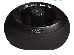 neuro cell